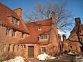 Avon Old Farms School - exterior 5.jpg