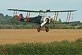 Avro 504K 'E3273' (G-ADEV) (12822559523).jpg