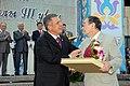 Awarding Prize Tukay (2011-08-30) 11.jpg