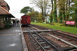 Axe at Woody Bay railway station (1088).jpg
