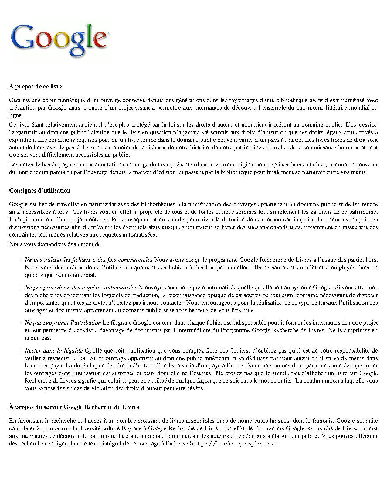 file azkue diccionario vasco español francés 2 pdf wikimedia commons