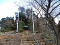 Azomachi, Nomi, Ishikawa Prefecture 923-1202, Japan - panoramio (6).jpg