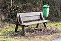 Bänk «an Oudemer», Sandweiler-102.jpg