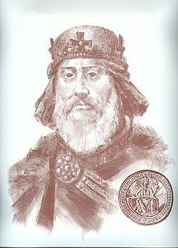 Béla IV of hungary.jpg