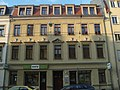 Bürgerstr10 dresden.jpg