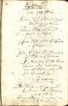Bürgerverzeichnis-Charlottenburg-1711-1790-082.tif