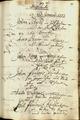 Bürgerverzeichnis-Charlottenburg-1711-1790-109.tif