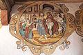 Bürgstadt Martinskapelle Medaillon 860.jpg