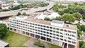 Bürogebäude Deutz-Mülheimer Straße 109, Köln-Deutz-1982.jpg