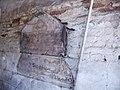 BİT PAZARI ,BURSA - panoramio.jpg
