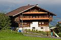 B-Kerns-Halten-Grosshaus.jpg
