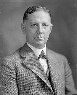 B. Frank Murphy American politician