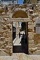 BATEI MAHSE GATE JERUSALEM.JPG