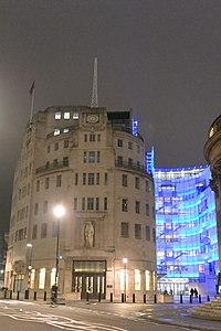 BBC Broadcasting House, London (14742996463).jpg