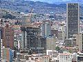 BD Bacatá y centro de Bogotá.JPG