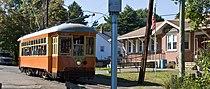BERA Trolley Station EastHaven-CT.jpg