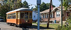 BERA Trolley Station EastHaven-CT.jpg