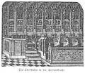 BERMANN(1880) p0687 Chorgestühl der Stehanskirche.jpg