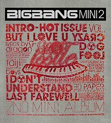 BIGBANG Hot Issue.jpg