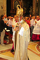 BISHOP Malvestiti Lodi 03.jpg