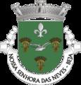 BJA-nsneves.png