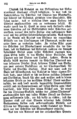 BKV Erste Ausgabe Band 38 162.png