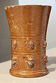 BLW Beaker (1).jpg