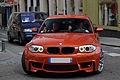 BMW 1M - Flickr - Alexandre Prévot (4).jpg