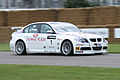 BMW 320I WTCC - Flickr - exfordy.jpg
