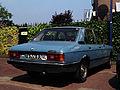 BMW 518 (9219990061).jpg