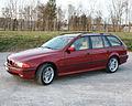 BMW E39 Touring 2000.jpg