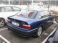 BMW M3 Coupé E36 (12683876903).jpg