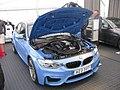 BMW M3 F80 (14379279213).jpg