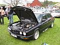 BMW M5 E28 (7362287996).jpg