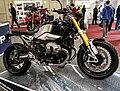 BMW R nineT - Hamburger Motorradtage 2014.jpg