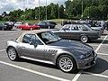 BMW Z3 Roadster 3.0i (7345443698).jpg
