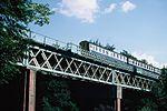 BR SR Hastings DEMU trains (1976, 1986, 1987) 09.JPG