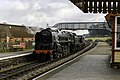 "BR Standard Class 9F ""Black Prince"" - Flickr - chaz jackson (1).jpg"