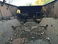 BTRdrive3.JPG