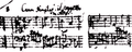 BWV 1087 Canon8.png