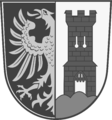 BW Wappen Kempten.png