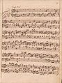 Bach, Fugue en si majeur, BWV 892 (Ms. P 430, Berlin).jpg