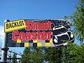 Backlot Stunt Coaster entrance.jpg