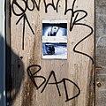 Bad (29512047361).jpg