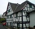 Bad Honnef Rommersdorfer Straße 77.jpg