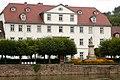 Bad Karlshafen Hafenplatz 7.jpg