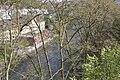 Baden bei Zürich - panoramio - Patrick Nouhailler's… (93).jpg