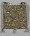 Bag (England), ca. 1600 (CH 18474001).jpg