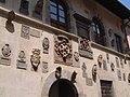 Bagno di Romagna-Medicis.jpg