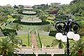 Baha'i Gardens - Haifa - Israel - 05 (5690778206).jpg